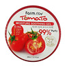 Farm Stay Tomato Moisture Soothing Gel 300ml