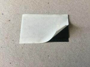 PVC Pond Liner Repair Patch Kit Seal Holes in Fishpond Liner Leaks