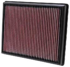 Filtre a Air Sport K&N 33-2997 ( KN 332997 ) BMW 3 (F30, F35, F80) 335 i 306 CH
