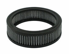 Nylon 90 Degree Air Filter Fitting Fits Dune Buggy # CPR129360F-DB