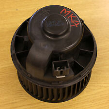 FORD FOCUS C-MAX KUGA HEATER FAN BLOWER MOTOR 3M5H-18456-BD 1362641 2003-2012