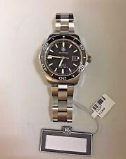 TAG Heuer WAK2110 watch