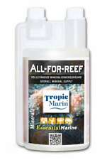 (EUR 32,98/L) Tropic Marin All-for-Reef 500 ml Mineralstoffe & Spurenelemente