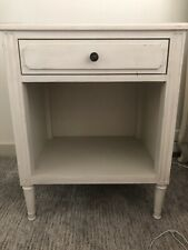Pottery Barn Home Office Furniture For Sale Ebay