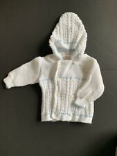 Renro made in Italy Baby or Doll Clothing Set