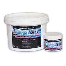 Pro CLEAN BIB Michelin Mousse Gel Pasta lunedì sanguisuga ENDURO 2,5 LITRI 15,95/litro