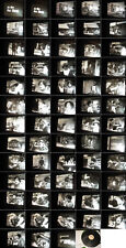 16 mm Film ca. 1968-England Kurzspielfilm:At the Pet Chop-Tierhandl.Antique film
