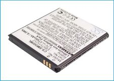 Li-ion Battery for Samsung Galaxy S SCH-i500 Fascinate Mesmerize i500 Showcase i