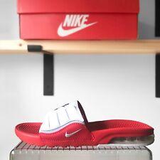 Nike, Air Max Camden Slide Women's Size 7