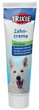 Hunde-Zahnbürsten