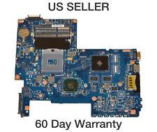 Toshiba Satellite C670 Intel Laptop Motherboard H000033490
