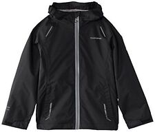 Spring Basic Jackets (2-16 Years) for Boys