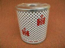 International Harvester Truck Metro 1957-80 NOS Orig. Canister Type Oil Filter