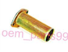 Jcb Parts Strainer Transmission With Gasket Part No. 32/902200 813/50027