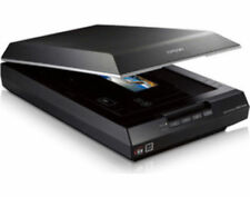Epson Perfection V550 A4 Photo Flatbed Scanner