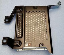 BRAND NEW TOYOTA  COROLLA MATRIX  JBL RADIO AMPLIFIER AMP 86280-02020
