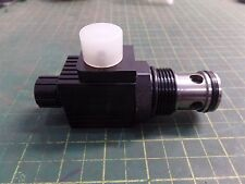 GENUINE GROVE MANLIFT PARTS 9926107755 VALVE CARTRIDGE ASSEMBLY, N.O.S