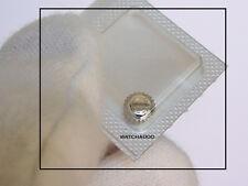 Original Omega Vintage 2990 Ranchero Watch Steel Crown