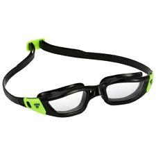 Phelps Tiburon Swim Goggle - 2020