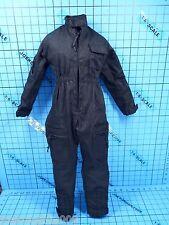 Soldier Story 1:6 SS096 SDU Assault Leader Figure - Nomex Overall Assault Suit