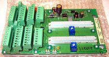 NEW Metso-Neles Auto I/O Module Interface Board A413791