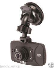 Nuevo Blaupunkt en coche van Digital Vídeo Cámara Dash Sensor G modo nocturno 1080p Bp2