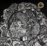 "The Osiris Club : Blazing World VINYL 12"" Album (2014) ***NEW*** Amazing Value"