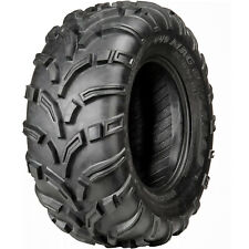 New listing 2 Tires Otr 440 Mag 24X11-12 24X11X12 98A3 6 Ply A/T All Terrain Atv Utv