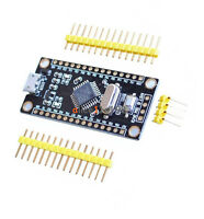 STM8S STM8S105K4T6 Development Board Module MCU Learning Core Board Small System