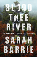 Bloodtree River ' Barrie, Sarah
