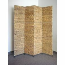 Country Screens Room Dividers eBay