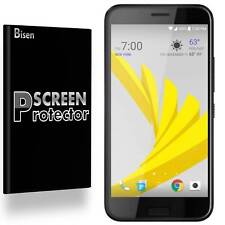 HTC Desire 526 [4-PACK BISEN] HD Clear Screen Protector Guard Shield Saver Cover