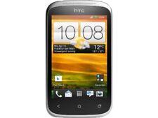 HTC Desire C polar white [OHNE SIMLOCK] AKZEPTABEL