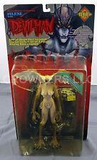 "Fewture Devilman Series 1 SILENE Action Figure 9"" Glow in Dark Boanus Piece NIP"
