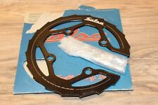Salsa Tooth Fairy Alloy Bash Guard 104mm BCD 44T Max