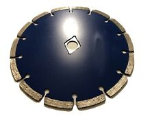 10-pack 7 inch diamond blade for cutting tile,stone and masonry materials
