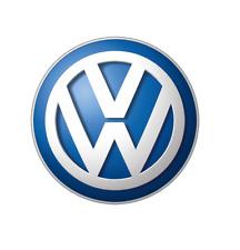 VW EOS PDF Workshop Service & Repair Manual 2006-2018 Download