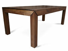 Unbranded Dining Tables