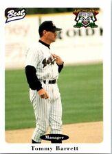 1996 Best Michigan Battle Cats Minor League - Pick Choose Your Cards