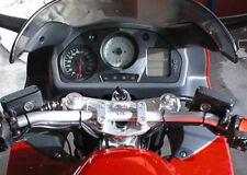 Superbike Lenker Umbau Kit Honda VFR 800 RC 46 Baujahr 1998-2001 mit Lenkerenden
