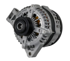 Fits Buick Enclave 2008-2016, 2009-2016 Chevy Traverse (3.6L) Alternator