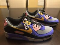 New Nike Air Max 90 ACG Sneaker Shoes Size US 5.5