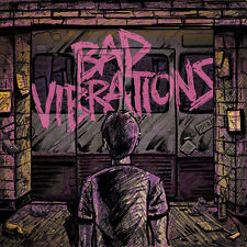 Bad Vibrations a Day to Remember 8714092748628