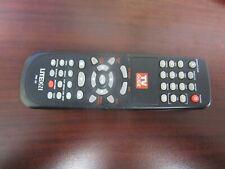 liteon rm-55 remote  [40d]