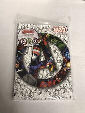 Marvel Los Vengadores Ejercicio Libro Set X3 motivacionales, hogar escolarización notas