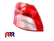FOR TOYOTA YARIS NCP90 HATCHBACK 05-08 TAIL LIGHT (NON LED TYPE) -PASSENGER SIDE