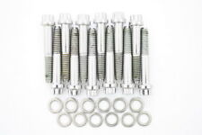 Intake Manifold Bolt Set-Windsor Pioneer 854012
