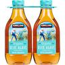 Kirkland Signature Organic Blue Agave, 36 oz, 2-count, All Purpose Sweetener