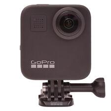 GoPro Max 360 Acción Cámara Impermeable 5.6K 360 ° grados de Cámara Videocámara