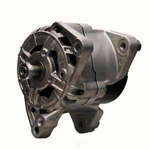 Remanufactured Alternator  ACDelco Professional  334-2032